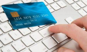Как оплатить Мегафон банковской картой через интернет без комиссии