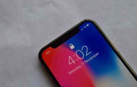 Почему не работает Face ID на iPhone X, XS, XR – причины и что делать?