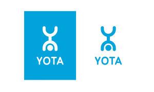 Как перевести деньги с МТС на Yota с телефона на телефон и обратно