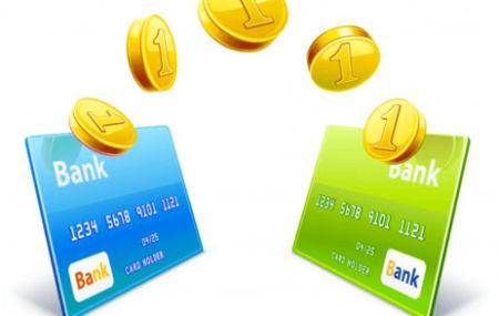 Перевод денег из России в Германию