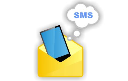 Как отправить смс на Билайн бесплатно через интернет
