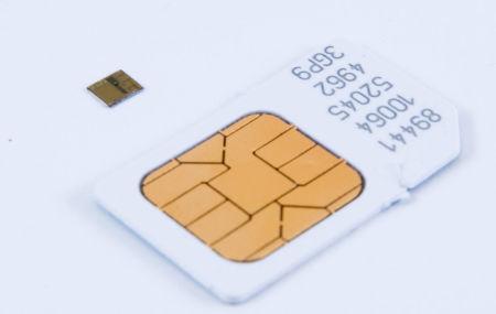 Как перейти с МТС на Билайн с сохранением номера через интернет и наоборот