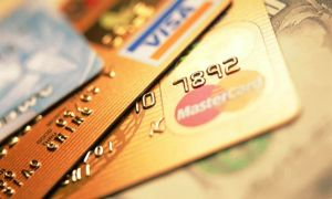 Пополнение счета МТС в Украине без комиссии с банковской карты