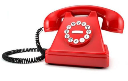 Бинбанк – телефон горячей линии бесплатный