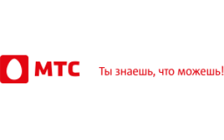 www.mts.ru/rusupertrip тарифы с 14 марта