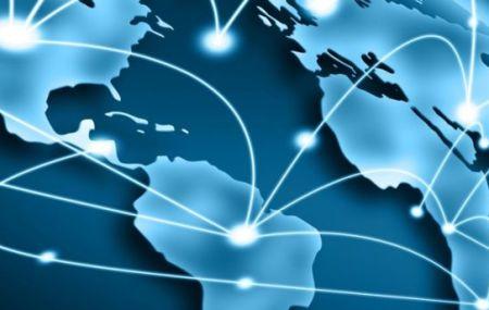 Как взять «Доверительный (Обещанный) платеж» Ростелеком: интернет в долг