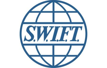 Платежная система СВИФТ Альфа-Банка – онлайн перевод денег
