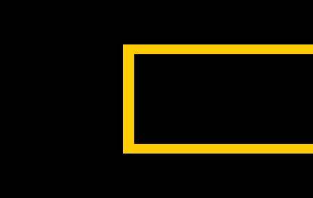 Как перевести деньги с Мегафона на Яндекс кошелек без комиссии