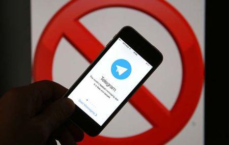 Не грузятся картинки в Телеграмме – почему не загружаются фото