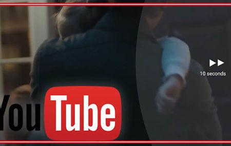 Почему в Ютубе не перематывается видео: причины и как исправить?