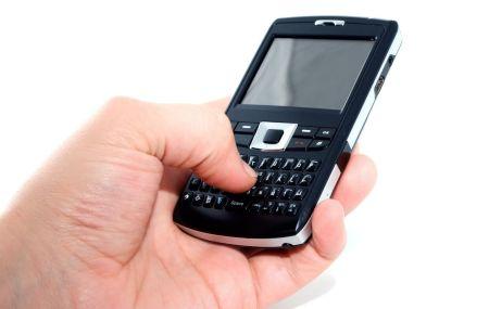 Как посмотреть тариф на МТС с телефона