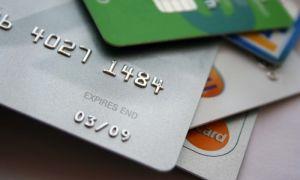 Кредитная карта ВТБ 24 кэшбэк: условия пользования и отзывы в 2021 году