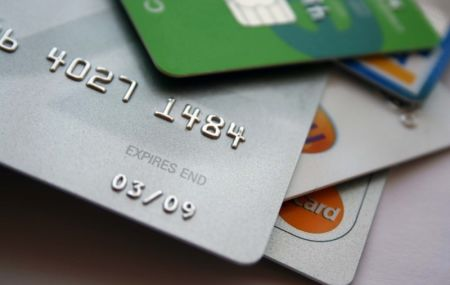 Кредитная карта ВТБ 24 кэшбэк: условия пользования и отзывы в 2019 году