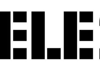 Переход на Теле2 с сохранением номера