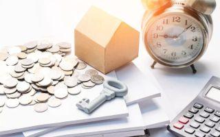 Налоговые вычеты на детей по НДФЛ в 2019 году – размеры, изменения и оформление