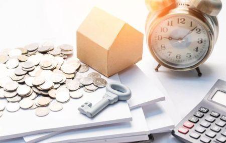 Налоговые вычеты на детей по НДФЛ в 2021 году – размеры, изменения и оформление