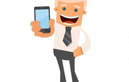 Как отозвать платеж Сбербанк Онлайн: пошаговая инструкция