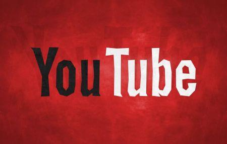 Как ввести код на youtube.com/activate с телевизора и телефона