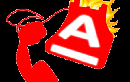 Горячая линия Альфа Банка: бесплатный номер телефона