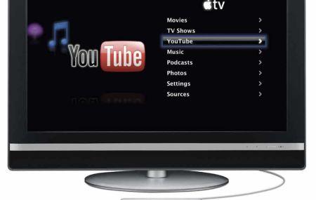 Почему не работает Ютуб на телевизоре: причины и что делать?