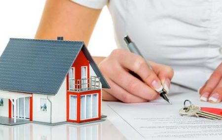 Страхование жизни при ипотеке в Сбербанке в 2020 году: где дешевле и сколько стоит?
