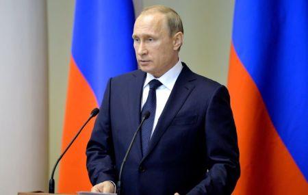 Инаугурация президента РФ 2020 – точная дата и время проведения