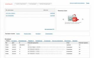 Вход в систему Альфа Банк Бизнес Онлайн: интернет банкинг Albo Link