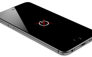 Почему не включается телефон Huawei и Honor: причины и что делать, если завис?