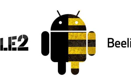 Как перейти с Теле2 на Билайн с сохранением номера и наоборот через интернет