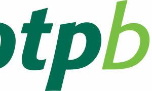Горячая линия ОТП банка – бесплатный телефон для связи