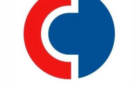 Совкомбанк вход в Интернет Клиент для юридических лиц