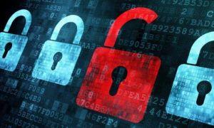 Ростелеком ограничил доступ к сайтам: как обойти?