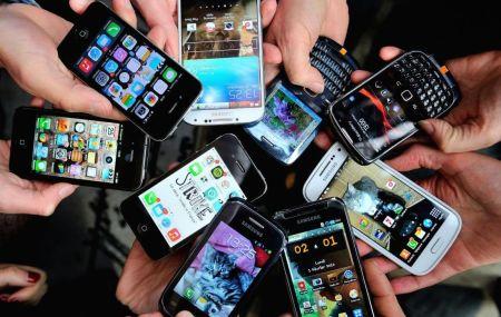 Перевод денег с Мегафона на Билайн с телефона на телефон