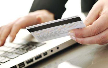 Как пополнить счет Ростелеком банковской картой через интернет