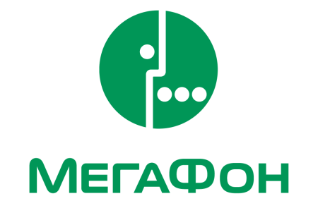 Moy-m-portal.ru/moi_podpiski – как отключить подписки