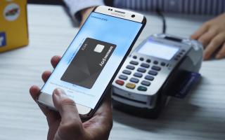 Как отключить и удалить кошелек Samsung Pay: отвязываем карту