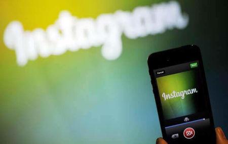 Почему невозможно обновить ленту в Инстаграм – причины и что делать?
