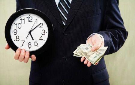 Альфа Банк потребительские кредиты: кредитный калькулятор и процентная ставка