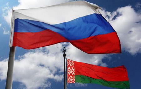 Перевод денег в Беларусь из России на карту и обратно: различные способы