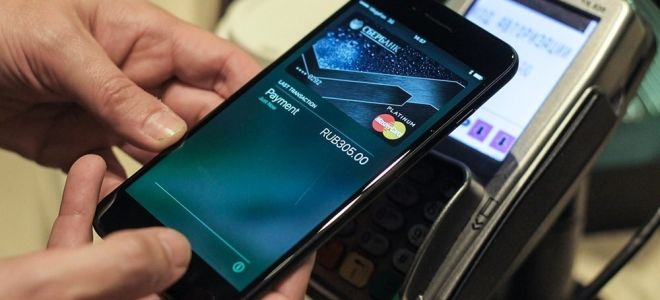 ПИН-код Samsung Pay: где взять, если забыл: восстановление пароля