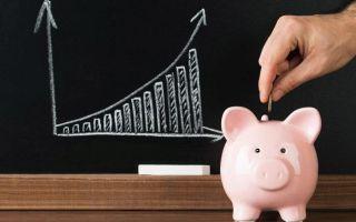 Обзор депозитов для физических лиц Альфа-Банка в 2021 году в рублях