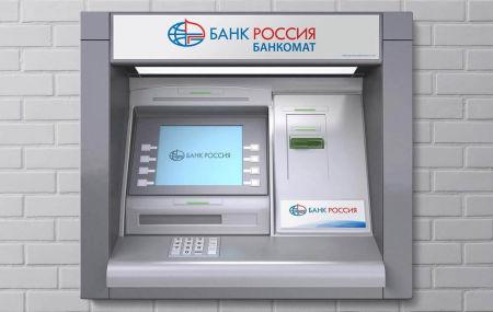 Есть ли банкоматы Сбербанка в Крыму в 2019 году?