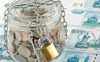 Как закрыть вклад в Сбербанк Онлайн?