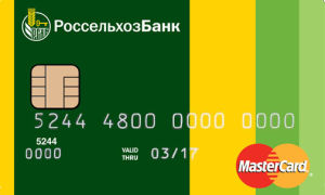 Перевод с карты Россельхозбанка на карту Сбербанка (комиссия). Можно ли перевести деньги через телефон?