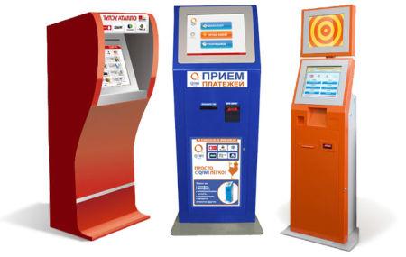 Оплата Триколор через терминал наличными – инструкции