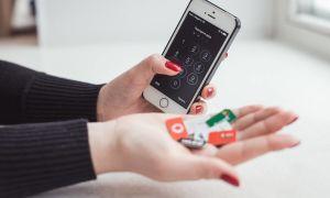 Как с Мегафон перейти на МТС с сохранением номера и наоброт