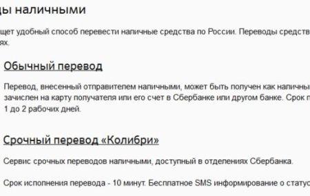 Денежные переводы в Крым из России: различные способы в 2020 году