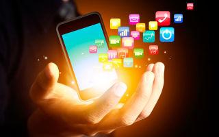 У какого оператора самый лучший мобильный интернет – рейтинг 2020 года