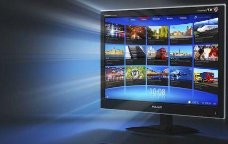 Как раскодировать каналы Триколор ТВ самостоятельно: пошаговая инструкция