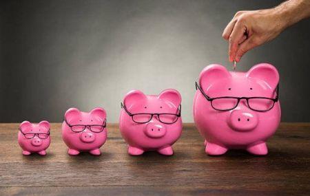 Отключить копилку в Сбербанк Онлайн и вернуть деньги: пошагово